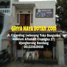 Griya-Naya