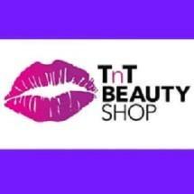 TnT Beauty Shop
