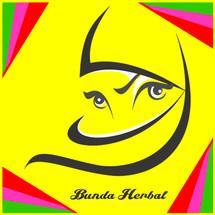 BUNDA HERBAL