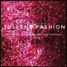 Jollene Fashion