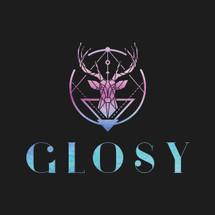 Glosyshopp