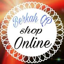 Berkah QP Online Shop