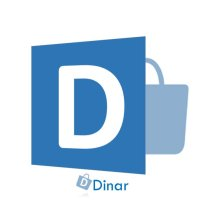 Dinar shop09