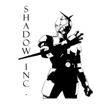 Shadow Inc.