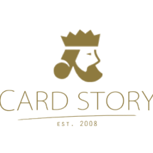 Logo Card Story