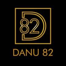 Danu82