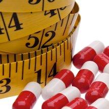 Distributor Obat sehat