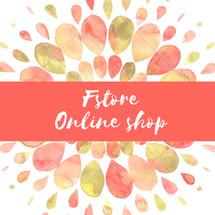 Fstore Onlineshop