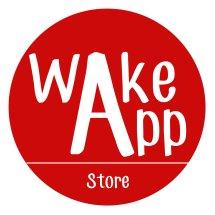 WakeApp Store