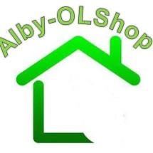 Alby-OLShop