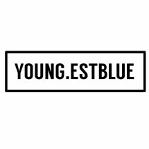 Young.estblue
