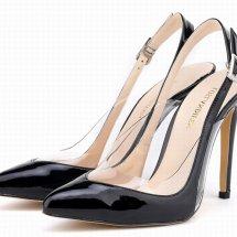 Agen Sepatu Abiel