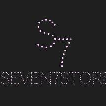 Logo Seven7store