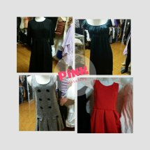 zn boutique