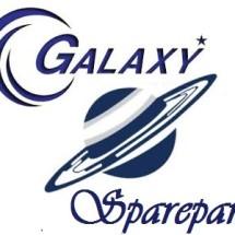 Galaxy Sparepart
