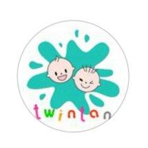 twintan
