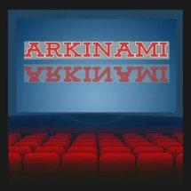 Arkinami
