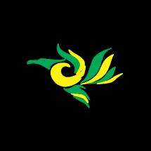 Alat Olahraga Surabaya Logo