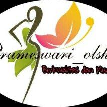 prameswari_olshop