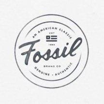 Fossil Addict Surabaya