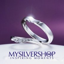 mysilvershop925