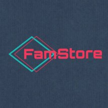 FamStore Online