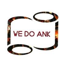 We do Ank