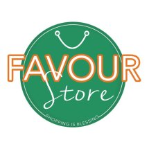 The Favour Store