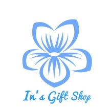 In,s Gift Shop