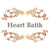 Heartbatik
