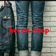 herya shop