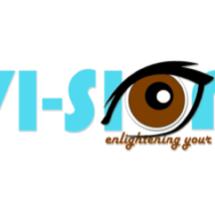 Vi-Sion