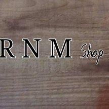 RNM-Shop