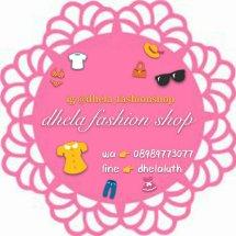 dhela fashion shop