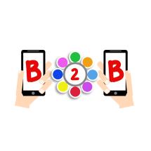 b2b mobile