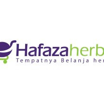 Hafaza HerbaL