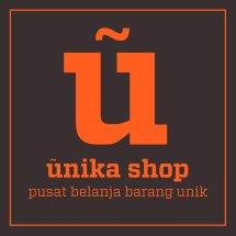Unika Shop Id