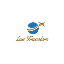 Logo rimowa jakarta
