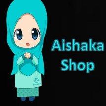 Aishaka Kosmetik