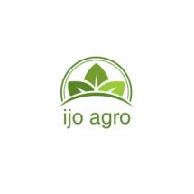 Logo ijo agro