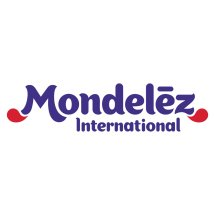 Mondelez Official Store