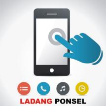 Logo Ladang Ponsel
