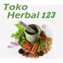 toko-herbal123