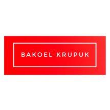 Bakoel Krupuk