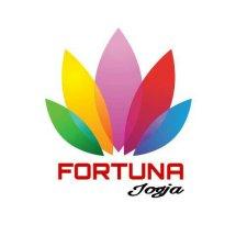 Logo Fortuna Jogja
