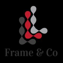 Frame & Co