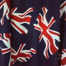 BritishLover