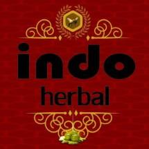 Indo HerbalMurah