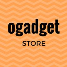 O-Gadget