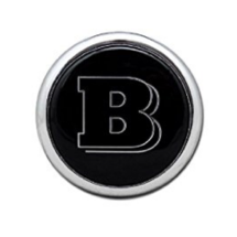 Logo B.GADGET